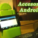 accesorii_android
