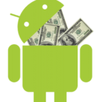 bani-android-cash