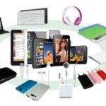 accesorii smartphone