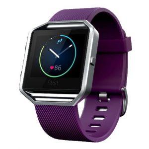 fitbit-blaze-smartwatch-femei