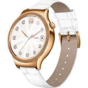 smartwatch-44mm-carcasa-otel-inoxidabil-auriu-si-curea-piele-alba-swarovaki-zircon_10014373_1_1465888419