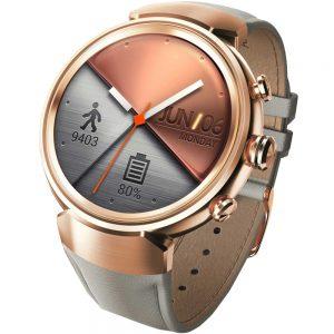 smartwatch-zenwatch-3-roz-si-curea-piele6201
