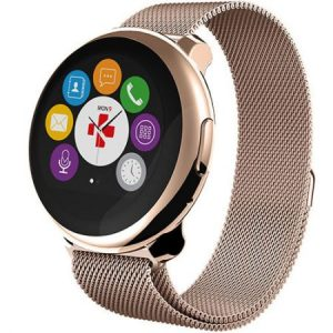 zeroround-premium-smartwatch-pentru-femei