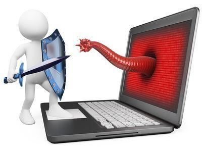 antivirus recomandat