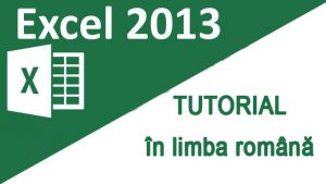 Tutorial_Excel_in_limba_romana