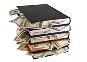 castiga bani citind carti
