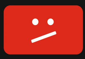 youtube si-a schimbat politica