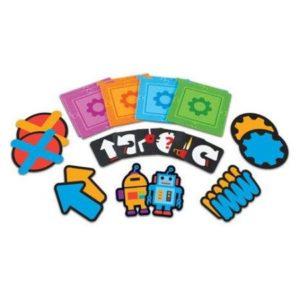 activitati_programa_copii