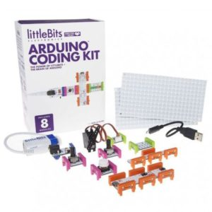 arduiono_coding_kit_copii