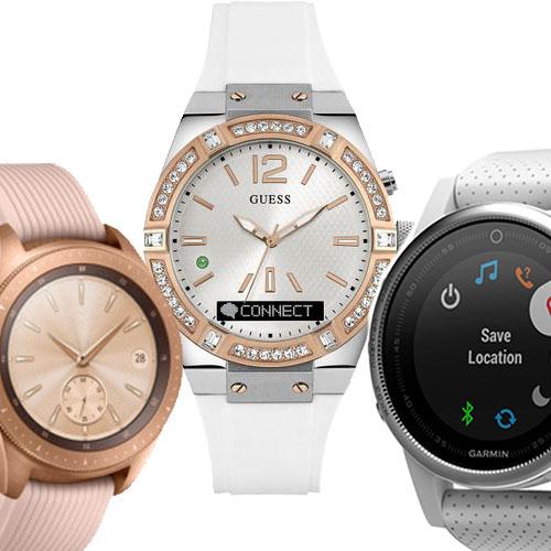 smartwatch_dame_femei