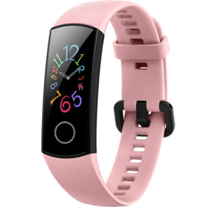 bratara-fitness-honor-band-5-roz