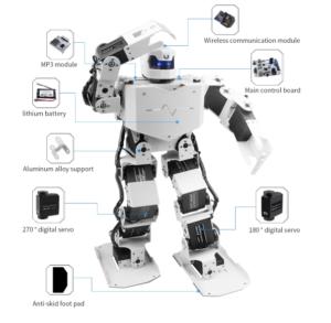 robot_humanoid