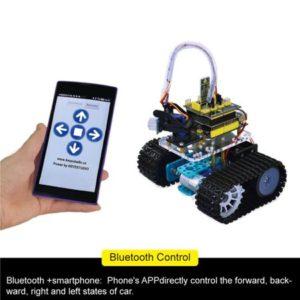 robot_programabil_mini_tank