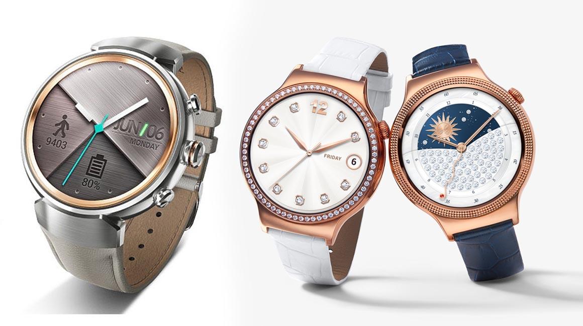 smartwatch-pentru-femei