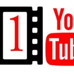 Nise_Youtube_1