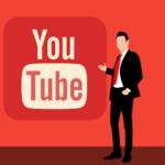 vizualizari_Youtube