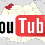 youtuber_satmareni